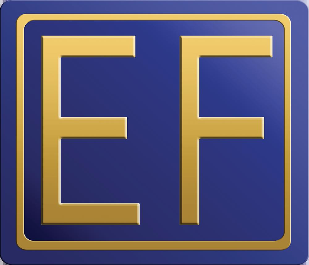 EUROFIDUCIAIRE / CERES CONSEIL Expertise – Comptable Conseil – Audit